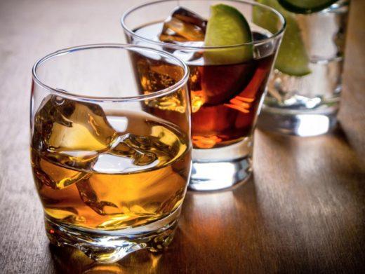 Алкоголь в Эйлате