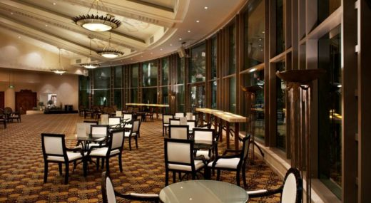 hilton-queen-of-sheba-eilat-11