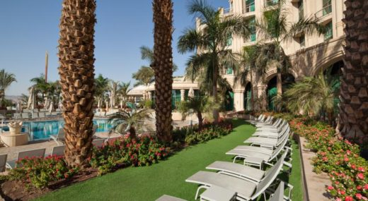 hilton-queen-of-sheba-eilat-2