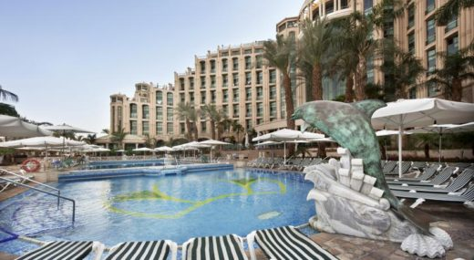 hilton-queen-of-sheba-eilat-3