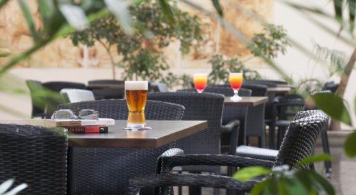 leonardo-club-hotel-eilat-11