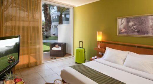 leonardo-club-hotel-eilat-3