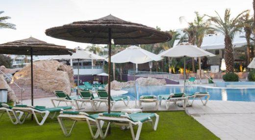 leonardo-club-hotel-eilat-4