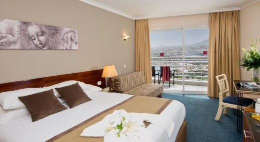 leonardo-resort-hotel-eilat-11