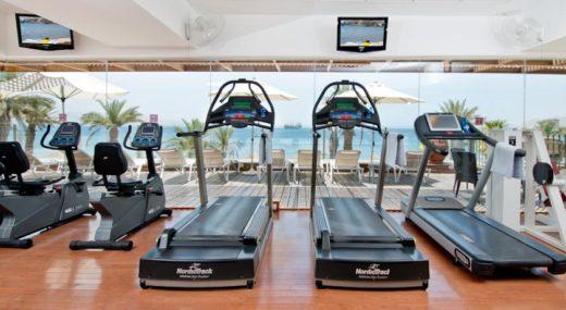 leonardo-resort-hotel-eilat-14