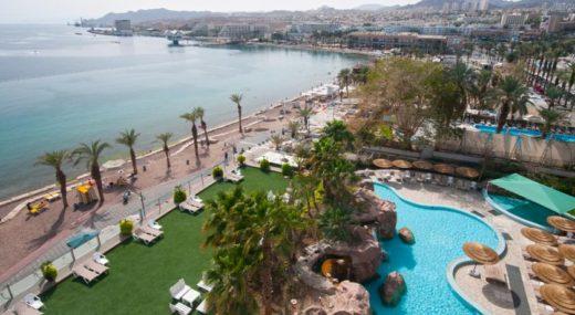 leonardo-resort-hotel-eilat-2