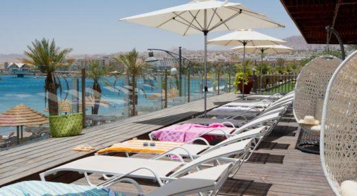 leonardo-resort-hotel-eilat-3