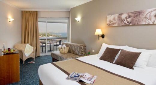 leonardo-resort-hotel-eilat-5