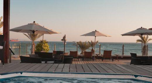 leonardo-resort-hotel-eilat-8