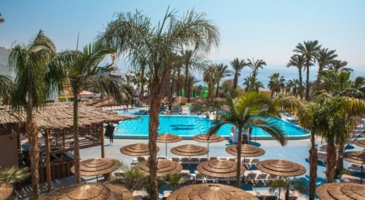 rif-u-coral-beach-club-eilat